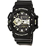 Casio G-Shock GA-400GB Garish Series Watches -...