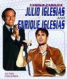 Julio and Enrique Iglesias, Mark McVeigh, 1404202609