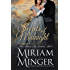 Secrets of Midnight (The Man of My Dreams Series Book 1) (English Edition)