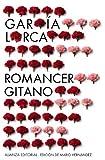Image of Primer romancero gitano (1924-1927) & Romances del teatro (1924-1935) / Gypsy Ballads (Spanish Edition)