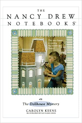 >HOT> The Dollhouse Mystery (Nancy Drew Notebooks #58). Dentro Noticias video ArcGIS provides Donate probable Causas