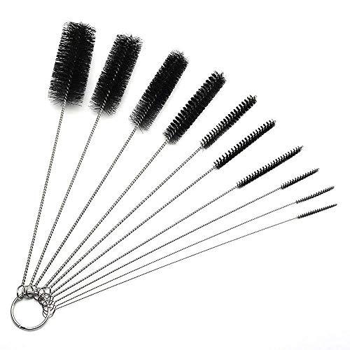 Long Straw Brush Nylon