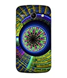 PrintVisa Alloy Wheel 3D Hard Polycarbonate Designer Back Case Cover for Samsung Galaxy Core I8260 :: Samsung Galaxy Core Duos I8262