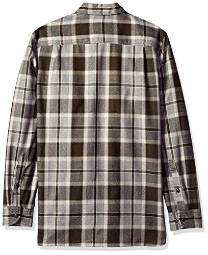 4969f4da Pendleton Men's Long Sleeve Fitted Buckley Shirt - Choose SZ/color ...