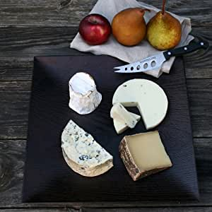 Platinum Collection of Cheeses (25.5 ounce)