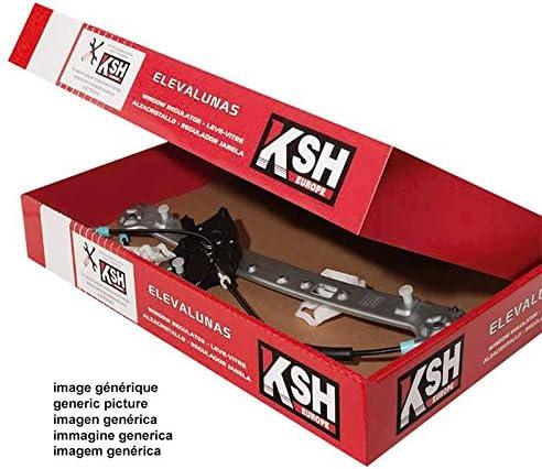 KSH 1830.0030091 Elevalunas para Autom/óviles