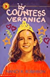 Countess Veronica, Nancy K. Robinson, 0590444867