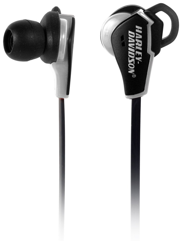 51HNWfseKoL._SL1001_ amazon com fuse 7301 harley davidson earbuds with flat cable fuse box earbuds at webbmarketing.co