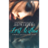 Lost Within: An Italian Renaissance Time Travel Romance