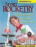 Sport Rocketry