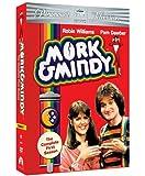 Mork and Mindy: Season 1