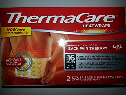 thermacare-heatwraps-back-pain-therapy-lower-back-hip-l-xl-16-hours-2-count