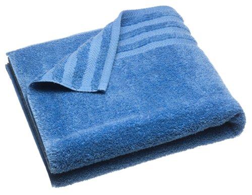 Martex Egyptian Big Bath Towel, French