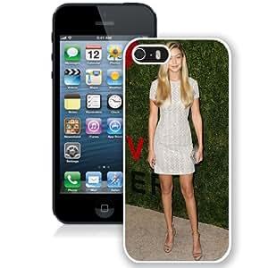 New Custom Designed Cover Case For iPhone 5s With Gigi Hadid Girl Mobile Wallpaper(141).jpg