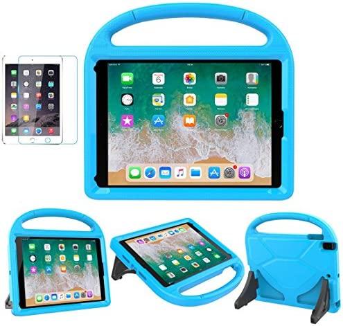 iPad 2018 2017 Case Kids product image