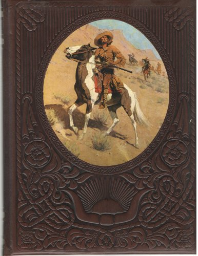 The Old West: The Scouts