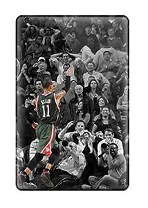 2929197J165769614 milwaukee bucks nba basketball (10) NBA Sports & Colleges colorful iPad Mini 2 cases