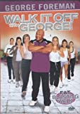 George Foreman: Fat Blasting Walk