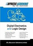 Express Learning – Digital Electronics and Logic Design, 1e