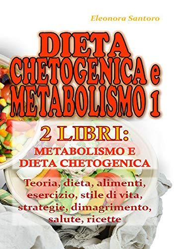 come funziona il digiuno nella dieta chetogenica