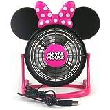 Disney Minnie Mouse USB FAN