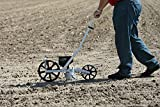 EarthWay 1001-B Adjustable Precision Garden Seeder