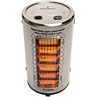 Thermablaster RC9200IT Infrared Cabinet Heater, 32000 BTU