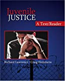Juvenile Justice 1st Edition