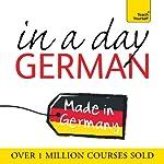 German in a Day | Elisabeth Smith