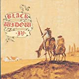 Black Widow Vol.4 by Black Widow (1999-06-22)