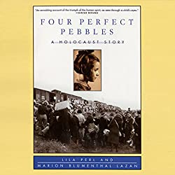 Four Perfect Pebbles