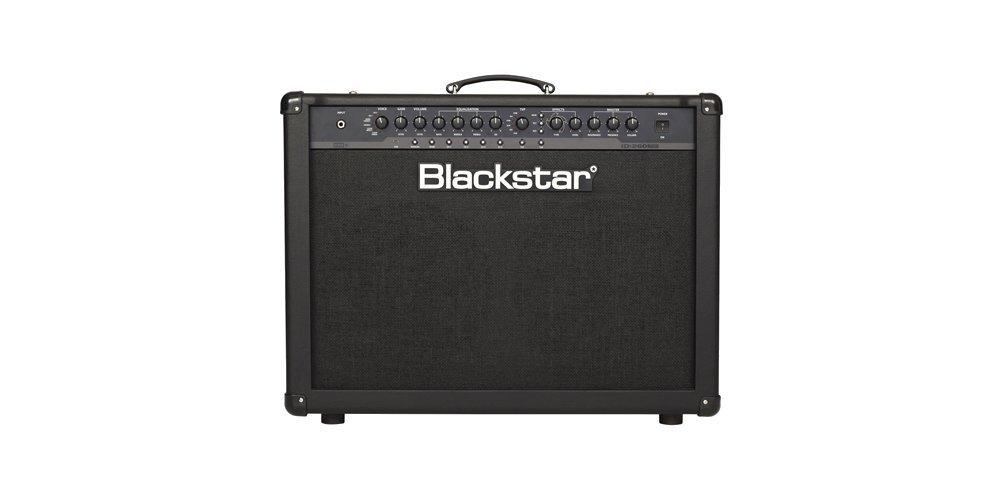 Blackstar ID:260TVP · Amplificador guitarra eléctrica: Amazon.es: Instrumentos musicales