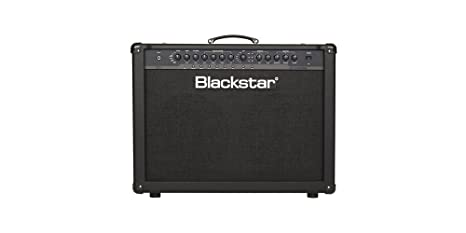 Blackstar ID:260TVP · Amplificador guitarra eléctrica: Amazon.es ...