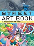 The Street Art Book, Ric Blackshaw and Liz Farrelly, 0061537322