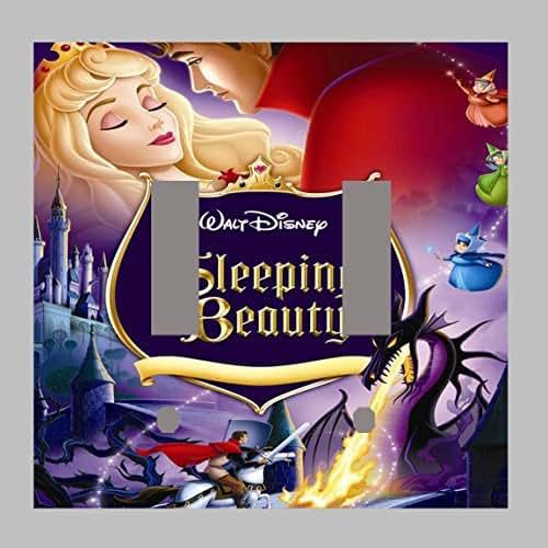 Amazon Com Sleeping Beauty Aurora Disney Princess