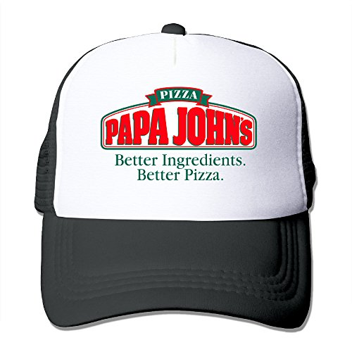 Ancatt Papa Adjustable Snapback Baseball product image