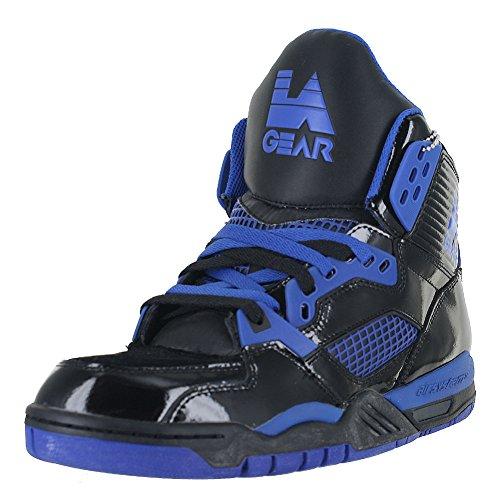 la-gear-mens-retro-la-gear-kaj-hi-top-bb-shoes