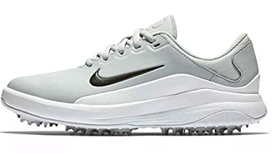 online store 0427f fd4fc Amazon.com  Nike Womens Vapor Golf Shoes  Golf