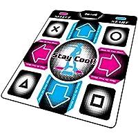 Dance Dance Revolution Regular Dance Pad for Sony Playstation2 PS/PS2
