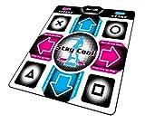 Dance Dance Revolution Regular Dance Pad for Sony
