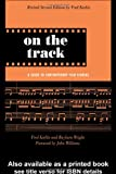 On the Track, Fred Karlin and Doris Wright, 0415941369