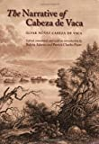 img - for The Narrative of Cabeza de Vaca book / textbook / text book