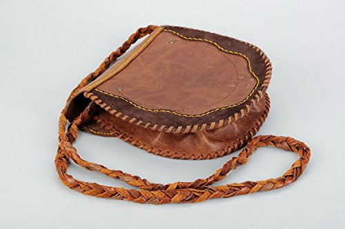Madeheart Leather Madeheart Bag Women's Women's Freya Freya Leather Madeheart Bag q4wxxgEv