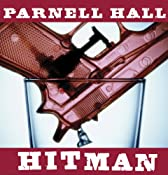 Hitman: A Stanley Hastings Mystery | Parnell Hall