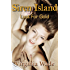 Siren Island: Lust For Gold (Siren Island Series Book 2)