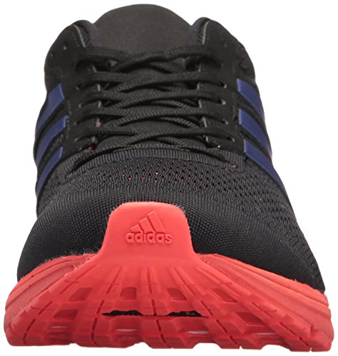 adidas Men s Adizero Boston 6 M Running Shoe