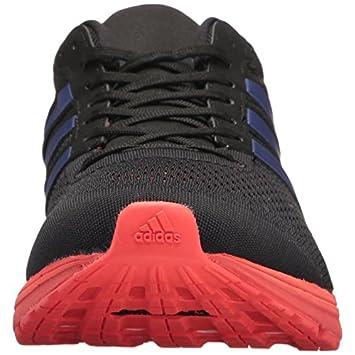 adidas Men s Adizero Boston 6 M Running Shoe