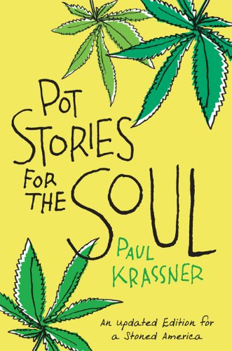 Download Pot Stories for the Soul ebook