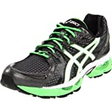 ASICS Men's GEL-Nimbus 13 Running Shoe