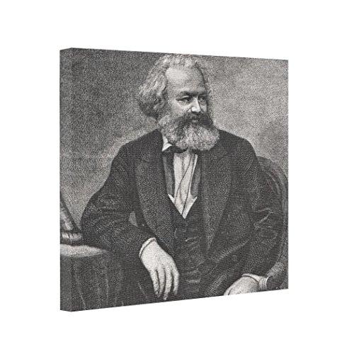 1857 Portrait - 2